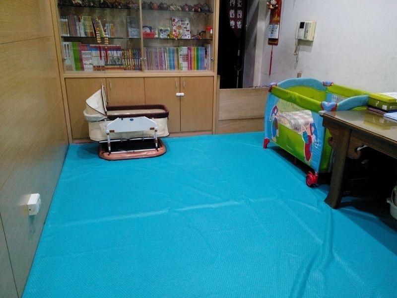 臺中市 東區 保母|庭媽咪-育兒相關環境托育照片第3張