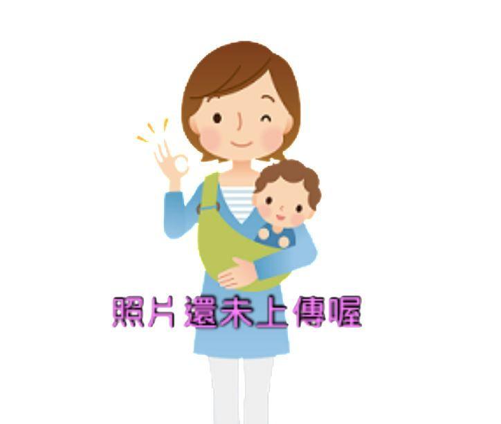 陳保母-保母大頭照