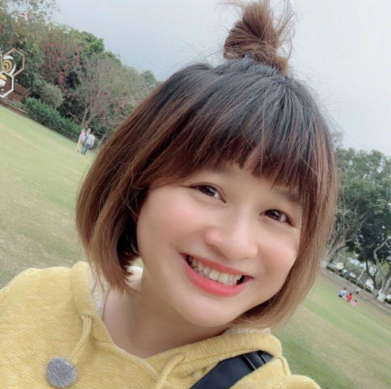 卡樂媽咪-Summer-保母大頭照
